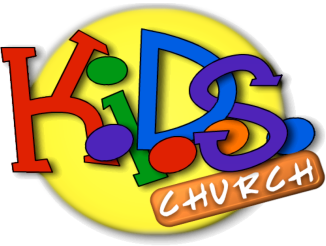 kids-church.png