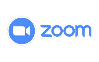 tile-zoom